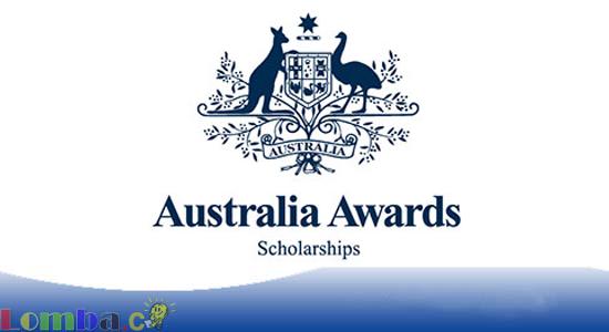 Beasiswa Pascasarjana Australian Awards di NTT