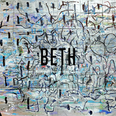BETH: Collapsing Memory
