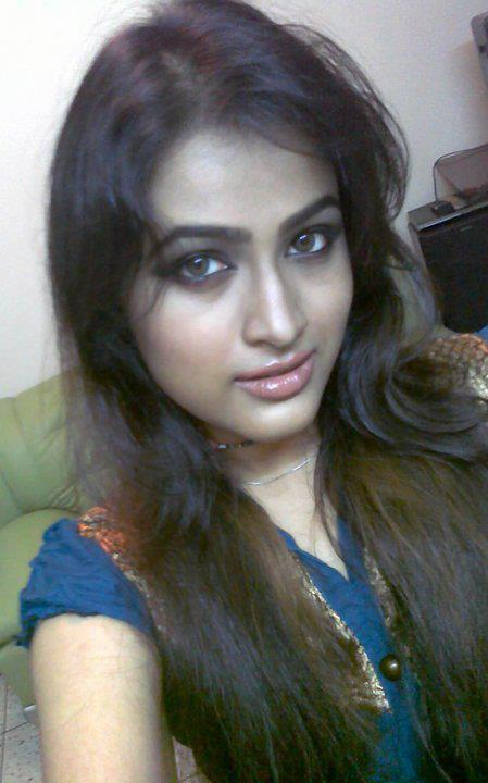 Girl pic punjabi nude Beautiful