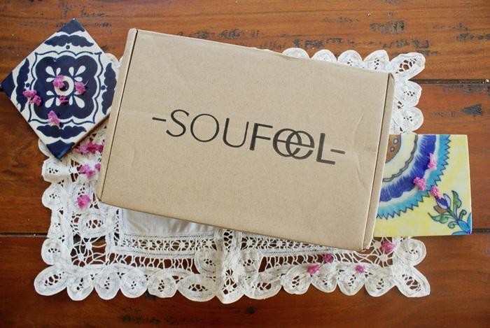 soufeel bracelet review francinesplaceblog recensione