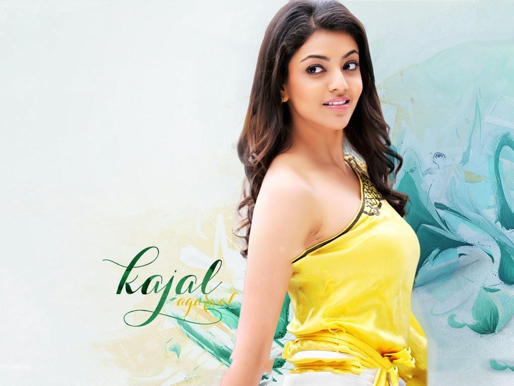 Kajal Agarwal Hd Wallpapers: All 4u HD Wallpaper Free Download : Kajal Agarwal