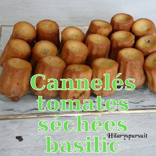 http://danslacuisinedhilary.blogspot.fr/2013/05/mini-canneles-aux-tomates-sechees-et.html