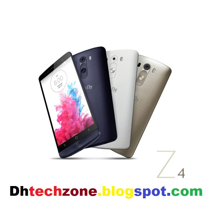 Dhtechzone-flashing,Samsung,Video Tutorials,How To,etc