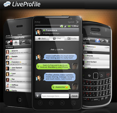 7 alternatives de WhatsApp pour votre smartphone