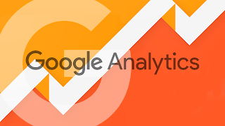 GA Google Analytics ,google analytics , site analytics , GA Google Analytics , analystics  , web analyst , google analytics support , google analytics mobile ,