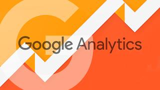 GA Google Analytics ,google analytics , site analytics , GA Google Analytics , analystics  , web analyst , google analytics support , google analytics mobile ,