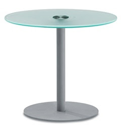 Net Series Office Table by OFM