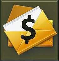 http://www.iozarabotke.ru/2015/02/plan-po-sozdaniyu-i-monetizatsii-podpisnogo-lista.html