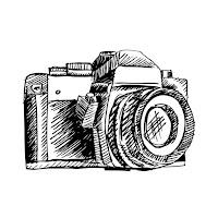 illustration-appareil-depart-a-new-york