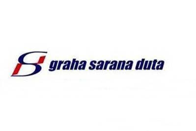 Lowongan Kerja PT. Graha Sarana Duta (Telkom Property) Pekanbaru April 2019