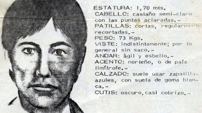 FRANCISCO ANTONIO LAUREANA
