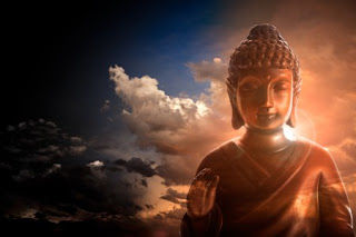 gautam buddha photo hd