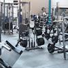 Daftar Dan Gambar Alat Fitnes Beserta Fungsinya