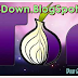 Tor Browser 4.0.5 For Mac OS X Latest