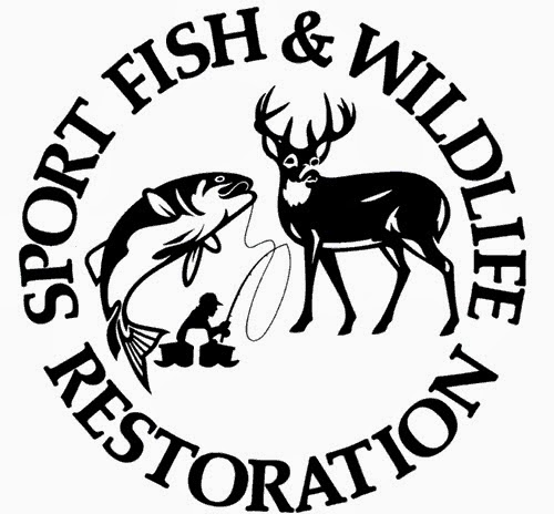 Conservation News: State Fish & Wildlife Agency Directors