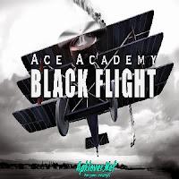 Ace Academy: Black Flight MOD APK