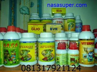 http://jualobattanamannasa.blogspot.co.id/2016/04/obat-tanaman-pupuk-organik-pupuk-tanaman.html