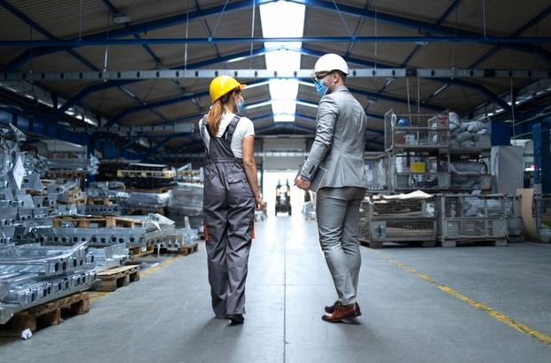 4 Qualities Every Supply Chain Manager Needs