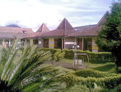 hotel-damanaka-pangalengan-notes-asher
