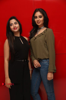 Simba Movie Audio Launch Stills  0040.jpg