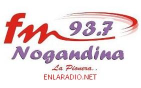 Radio Nogandina Ayacucho