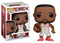 Funko Pop! NBA13