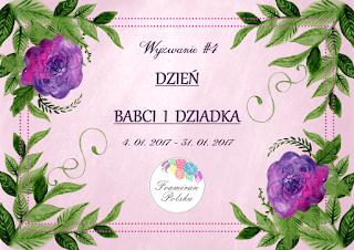 http://foamiranpolska.blogspot.com/2017/01/wyzwanie-4-dzien-babci-i-dziadka.html