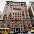 Neville & Bagge's 1916 325 West End Avenue