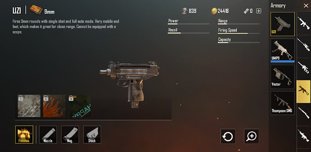 Image result for Miramar is called the map of SMG
