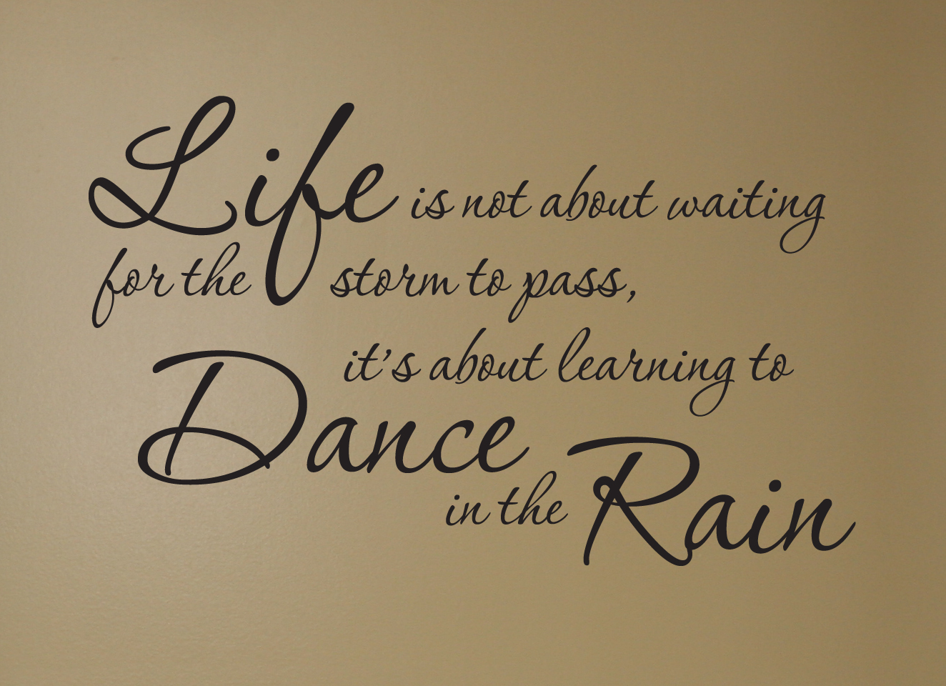 Dance Quotes: Hope, Dream, Enjoy XD: The Dance That Is Called HIP HOP XD