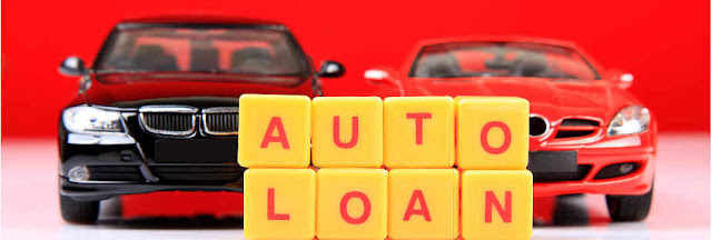 get a car loan with no credit