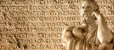Ποιες αρχαιοελληνικές εκφράσεις χρησιμοποιούμε ακόμα και σήμερα; Η μαγεία της ελληνικής γλώσσας!
