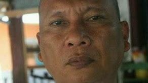 Penegak Hukum Di Aceh Tidak Bernyali