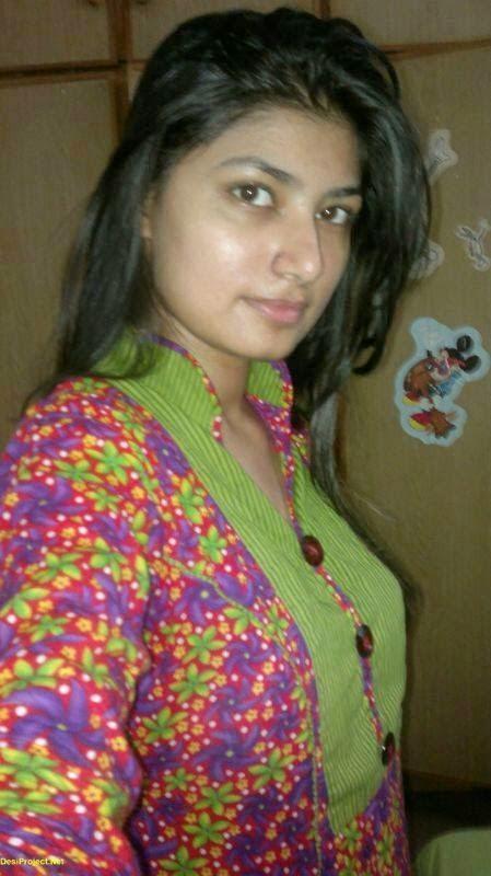 Arij Fatyma | Beauty girl, Pakistani actress, Beauty