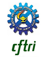 Central Food Technological Research Institute (CFTRI) jobs 2019