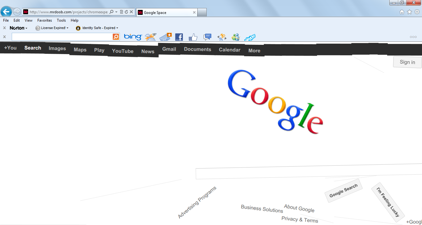 Google Space Related Keywords & Suggestions - Google Space