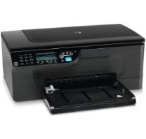 HP Officejet 4500 (G510a)