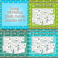 https://www.teacherspayteachers.com/Product/Long-Division-Task-Card-Centers-Bundle-of-3-420156