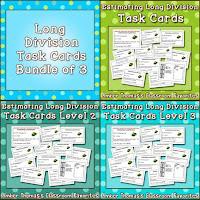 https://www.teacherspayteachers.com/Product/Long-Division-Task-Card-Centers-Bundle-of-3-420156