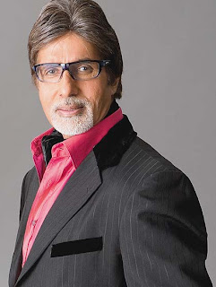 Amitabh Bachchan paid highest tax over three B-khans