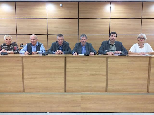 Με πλήρη ενδεκάδα κατεβαίνει στον αγώνα  η  «Αγωνιστική Συνεργασία  Πελοποννήσου»  στην Αργολίδα