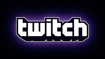 5 twitch facts that attract new streamers