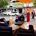#LaPazLee activa 7 puntos de lectura al aire libre
