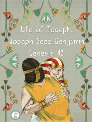https://www.biblefunforkids.com/2019/10/life-of-joseph-series-8-joseph-sees.html