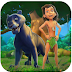 Jungle Book Runner Game Tips, Tricks & Cheat Code