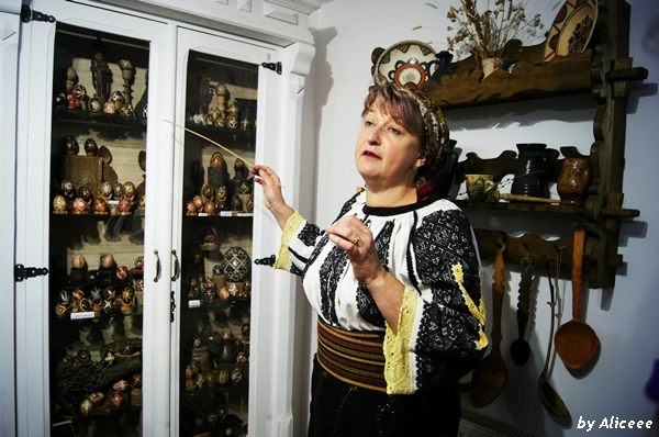 Muzeul-oualor-incondeiate-Bucovina-pareri