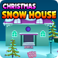 Avmgames Christmas Snow H…