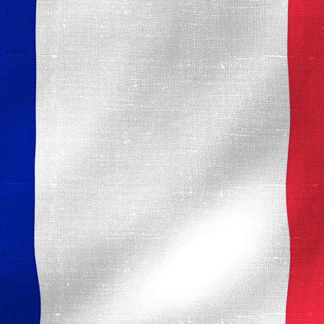France Wallpaper Engine