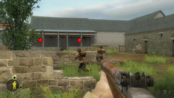 brothers-in-arms-road-to-hill-30-pc-screenshot-www.ovagames.com-2