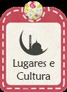 LUGARES E CULTURA
